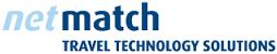 Netmatch logo ITCamp gold sponsor