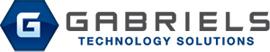 gabriels-logo